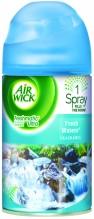 AIR WICK FRSHM RFL FR/WTR 5.89Z