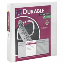 AVERY DURA VW BINDER 1.5 INCH