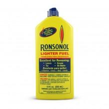 RONSONOL FLUID 12 OZ