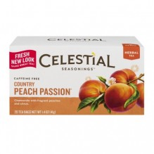 CLST SSNG CNTY PEACH PASSN 20CT