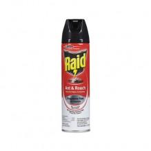 RAID ANT/RCH UNSCENTED 17.5 OZ