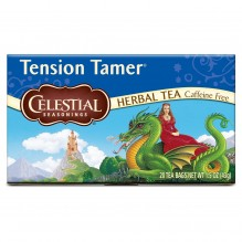 CLST SSNG TENSION TAMER 20CT
