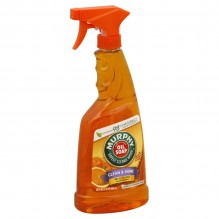MURPHY'S OIL SOAP 22OZ ORNG SPR