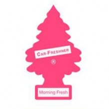 LITTLE TREE CAR FRS 1PK MRNFRSH