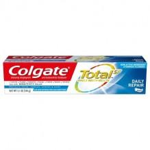 COLGATE TOTAL 5.1 OZ REPAIR PST