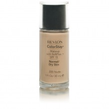 REV C/STAY MAKEUP CMBO NUDE