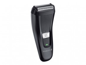 REMINGTON R2 FLEX FOIL SHAVER