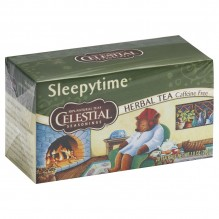 CLST SSNG SLEEPYTIME 20 CT