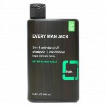EVERY MAN JACK SHP 13.5 A/DANRF