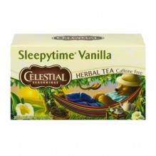 CLST SSNG SLEEPTIME VANILLA 20C