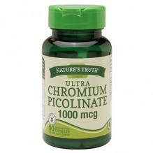 NATURE TRTH CHROM PICOLIN 90CT