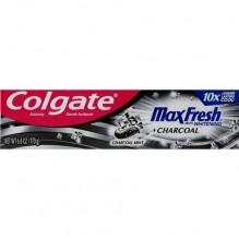 COLGATE MAX WHITE T/P 6OZ