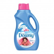 DOWNY LIQ 34 OZ APRIL FRESH