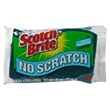 SCOTCH BRITE#521 MULTI SPG CS12