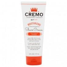 CREMO LADY SHAVE CREAM 6OZ