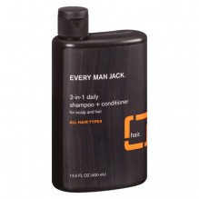 EVERY MAN JACK SHP 13.5 CITRUS