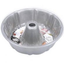 W/E TUBE PAN 9.7IN