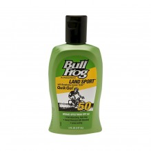 B/FROG 5OZ LAND/SPT GEL SPF50