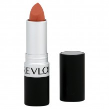 REV SUPER LUSTER LIPSTICK PEACH