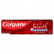 COLGATE OPTIC ADV 4.45Z SPKLWHT