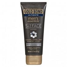 GOLD BOND MENS ESSENT 3.3Z 5N1