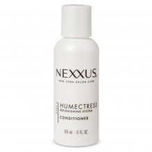 NEXXUS CND HUMECTRESS 3 OZ