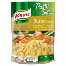 KNORR NDLS & SCE BUTTER 4.5OZ