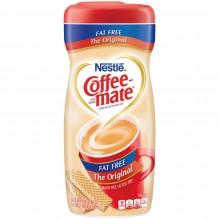 COFFEEMATE ORIG POWDER FF 16OZ
