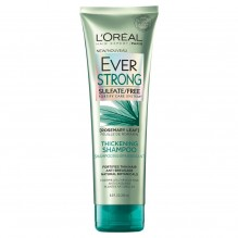 EVERSTRONG 8.5OZ THICKNING SHMP