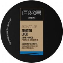 AXE 2.64 OZ SMTH&SOPHIST POMADE