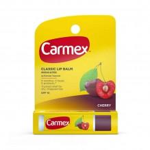 CARMEX DLY CARE CHRY SP15 .15OZ