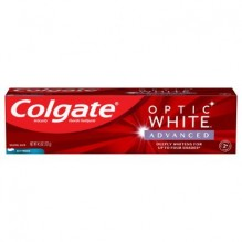 COLGATE OPTIC ADV 4.45Z ICY FRS