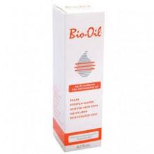 BIO OIL 6.7 OZ