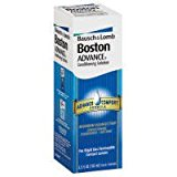 BOSTON ADV CONS SOLUTION 3.5 OZ