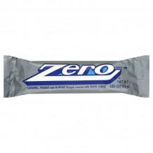 HERSHEY ZERO REG COUNT 12X24