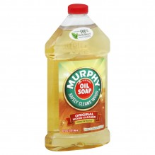 MURPHY'S OIL SOAP 32OZ 9/CS