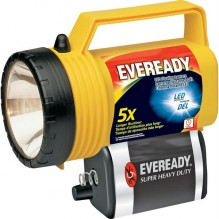 EVEREADY FLASHLT WTRPRF LANTRN