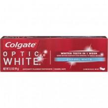 COLGATE OPTIC WHT 3.5Z WHT QQ