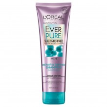 EVERPURE 8.5OZ REPAIR SHAMPOO