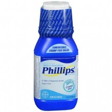 PHILLIPS M-M 12 OZ ORIGINAL