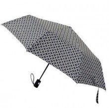 CHABY MINI AUTO UMBRELLA AS/PRT