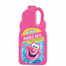 MR. BUBBLE 36 OZ ORIGINAL