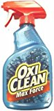 OXICLEAN MAX FORCE SPRAY 12 OZ