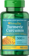 NATURE TRUTH TURM/CURUM CMPL 60