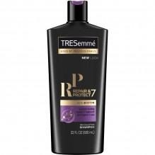 TRESEMME 22OZ SHP REPR & PROT-7