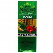 TIO NACHO MEX HERBS SHAMP 14OZ