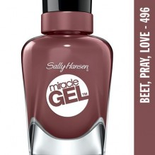 SH MIRACLE GEL LOVE