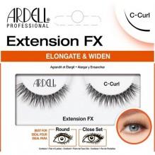 ARDEL EXTENSION FX C-CURL