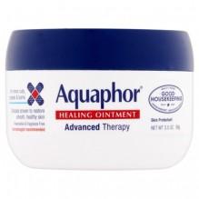AQUAPHOR HEAL OINT 3.5 OZ