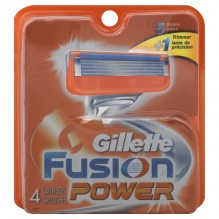GILL FUSION PWR RZ REF 4CT#5687